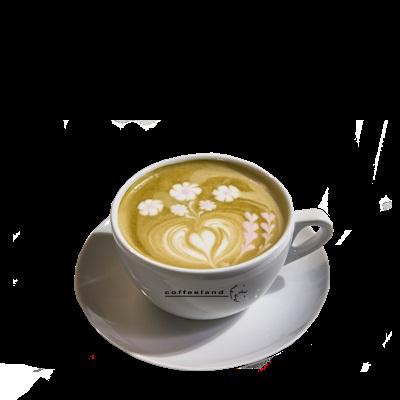 cappuccino-latte-2